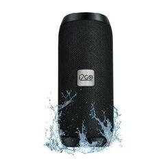 Caixa_De Som Bluetooth Essential Sound Go I2go 10W