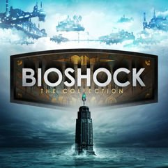 BioShock_The Collection para PC