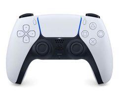 Controle_sem fio DualSense Sony - PS5