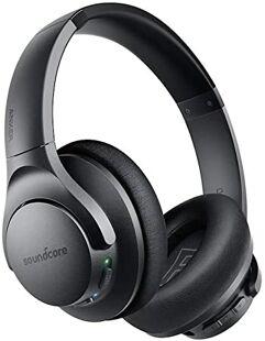 Headphone_Anker Soundcore Life Q20