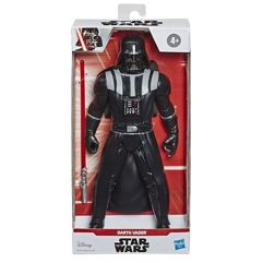 Boneco_Star_Wars_Darth_Vader_Olympus_-_Hasbro