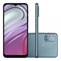 Smartphone_Moto G20 64gb