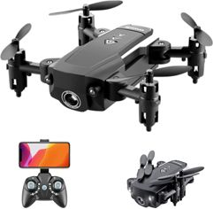 Yorten_Drone_RC_KK8_Mini_Drone_Quadricóptero_RC