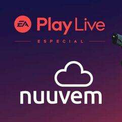 Especial_EA Play Live na Nuuvem