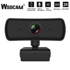Webcam_2k 2040*1080p