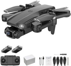 L900_Pro_GPS_4K_Professional_5G_WIFI_FPV_Drone_Quadcopter