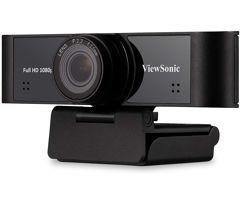 Web_Cam_USB_ViewSonic_1080p