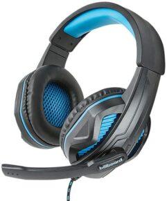 Billboard_ Bb425 Gaming Headset