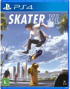 Skater_Xl_-_PlayStation_4_-_Mídia_Física