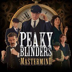 Peaky_Blinders_Mastermind
