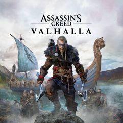 Assassin's_Creed Valhalla para PC