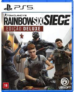 Rainbow_Six_Siege_Edição_Deluxe_-_PS5