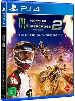 Monster_Energy_Supercross_2_-_PlayStation_4