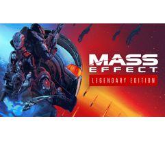 Mass_Effect Legendary Edition para PC