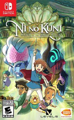 Ni_no_Kuni:_Wrath_of_the_White_Witch