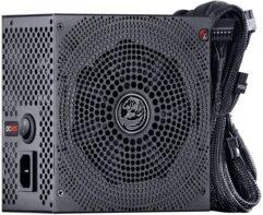 FONTE ATX 400W REAL ELECTRO V2 SERIES 80