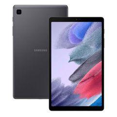 Tablet_Samsung Galaxy Tab A7 Lite 64gGB