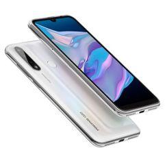 Smartphone_Positivo Q20 128Gb