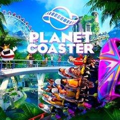 Planet_Coaster para PC