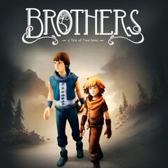 Brothers_- A Tale of Two Sons para PC