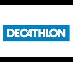 Liquidação de Produtos na Decathlon com até 50% OFF