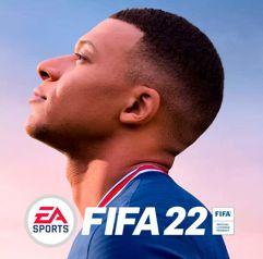 FIFA_22 para PC