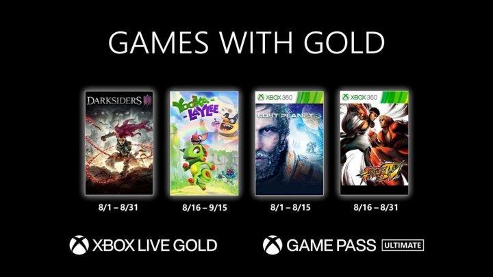 Games_with_Gold_Agosto_de_2021