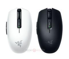 Mouse_Razer Orochi V2 Sem Fio