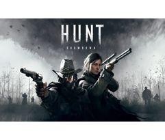 Hunt_Showdown - PC
