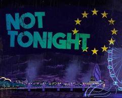 Not Tonight - PC