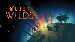 Outer Wilds para PC