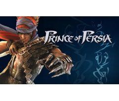Prince_of Persia - PC