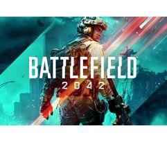 Battlefield_2042 para PC