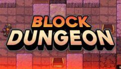 Block Dungeon de graça para PC