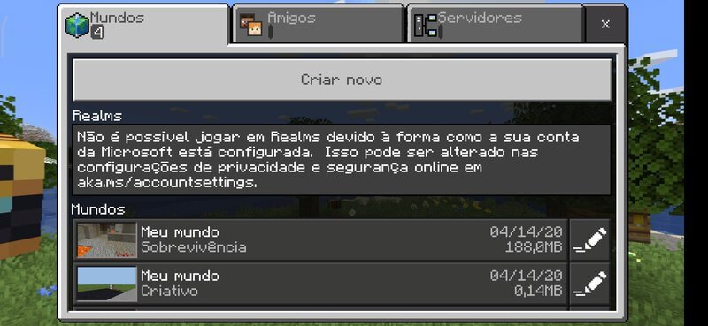 como_jogar_minecraft_com_um_amigo_online