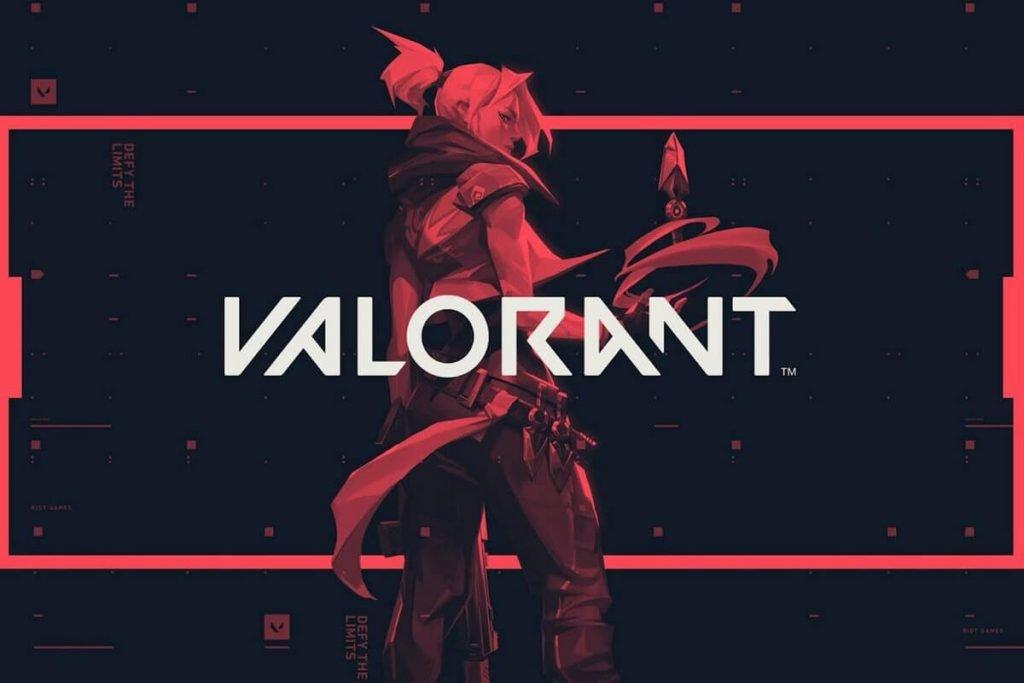 como_jogar_valorant_ranked