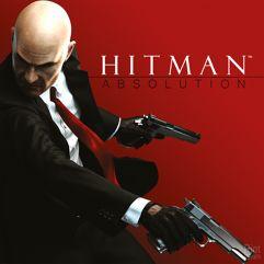 Jogo_Hitman: Absolution para PC