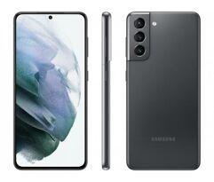 Smartphone_Samsung Galaxy S21 128GB