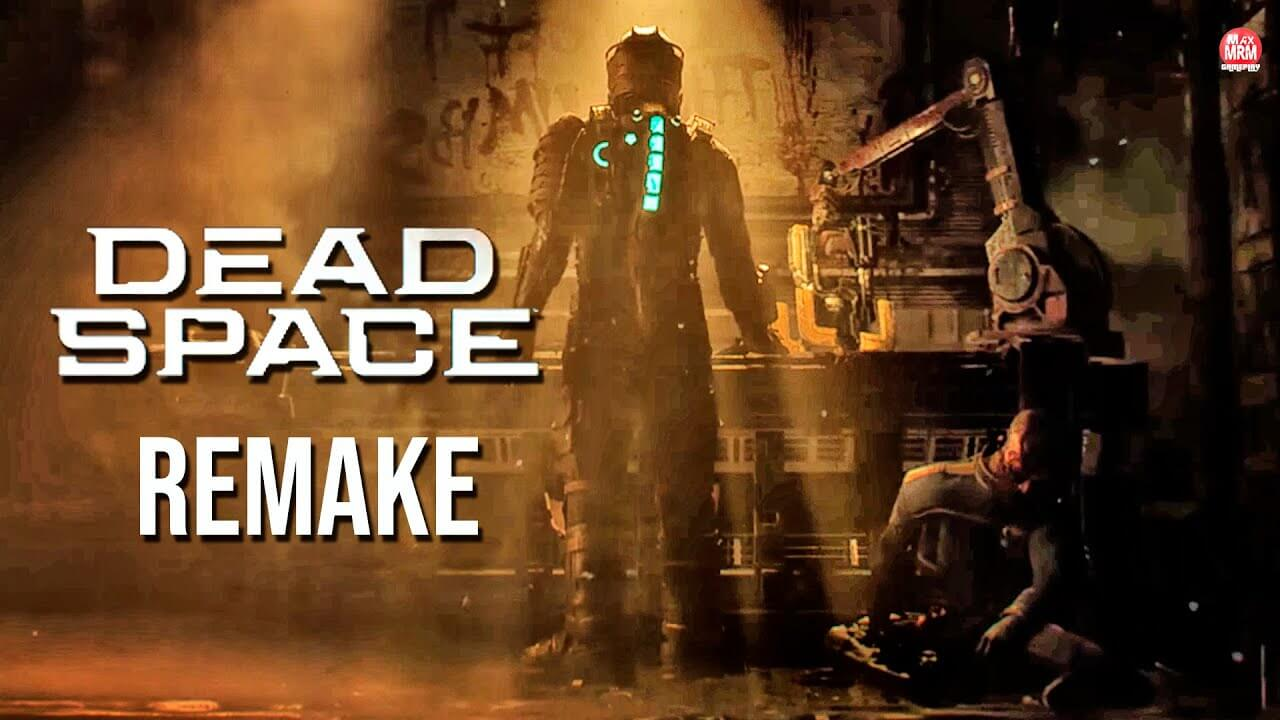 dead_space_4_remake