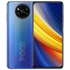 Smartphone_POCO X3 Pro 256GB 8GB - Versão Global