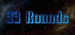Jogo_33 Rounds de graça para PC