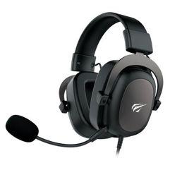 Headset Gamer Havit H2002D