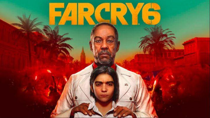 jogos-da-epic-games-Far-cry-6
