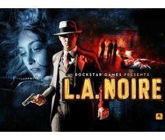 L.A._Noire para PC