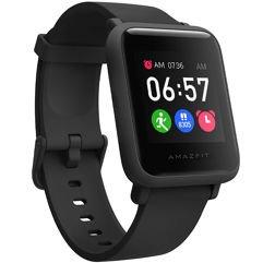 Smartwatch_Xiaomi Amazfit Bip S Lite