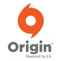 Promoção_Mundo de Jogos da EA