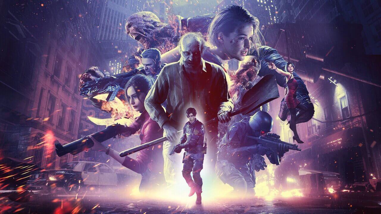 Re: Verse adiado, DLC Resident Evil 8: Village e outros destaques
