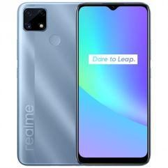 Smartphone Realme C25 128GB