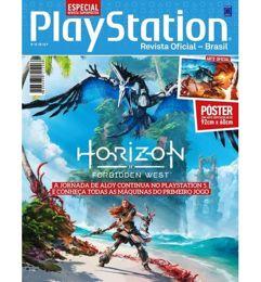 Revista_Superposter_Horizon_Forbidden_West