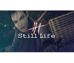 Jogo_Still Life de graça para PC